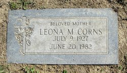 Leona Corns