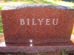 Col Hal E Bilyeu