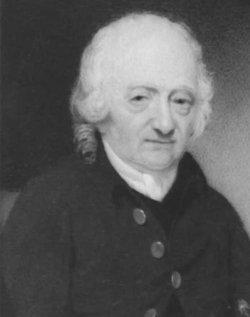 Jeremiah Van Rensselaer