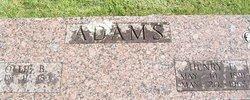 Henry F. Adams