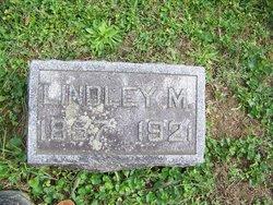 Lindley Murry Moon