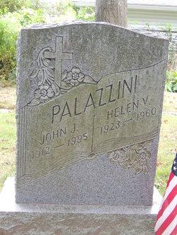 John Palazzini