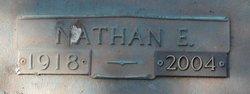 Nathan E. Wright