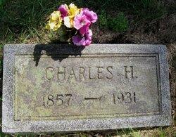 Charles Henry Ely