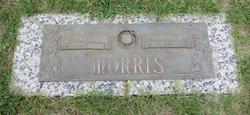 Richard Enoch Morris, II