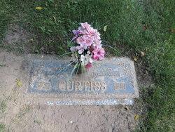 Carol Curtiss