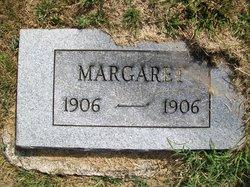 Margaret Densford