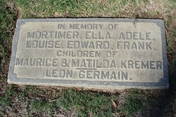Edward Kremer