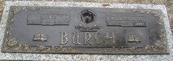 Bobbie Jo <i>Cannon</i> Burch