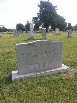 Hiram N. Lundy