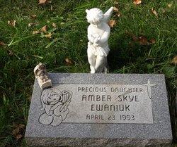Amber Skye Ewaniuk