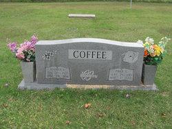 Juanita <i>Schell</i> Coffee