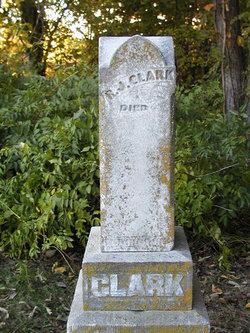 Robert J Clark