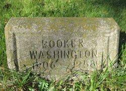 Booker Washington