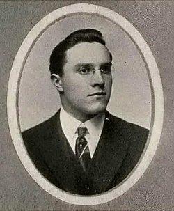 Harvie Archer Clopton