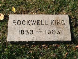 Rockwell King
