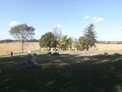 Colona Cemetery
