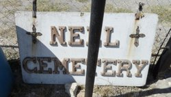 Nell Cemetery