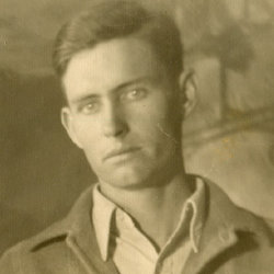 James Alvin Morse