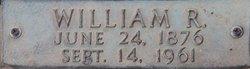 William R. Dostal