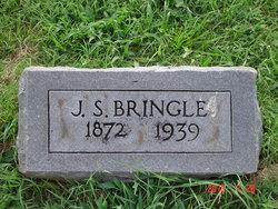 J. S. Bringle