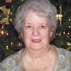 Rose Anna <i>Merrell</i> Altenbaumer