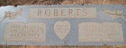 Mary Jo <i>Free</i> Roberts