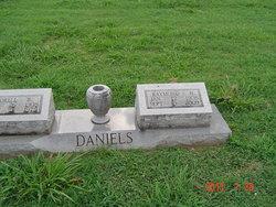 Raymond Houghton Daniels