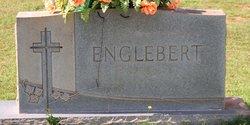 Searcy E. Englebert