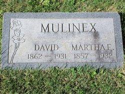 David Mulinex