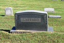 Edward B. Garrard