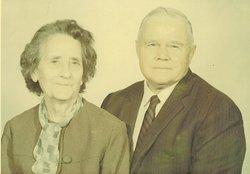 Shirley Lee Hagan, Sr