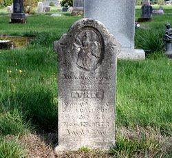Ethel Callison