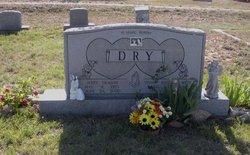 Jerry Deason Dry
