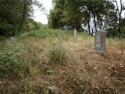 Carleton Cemetery