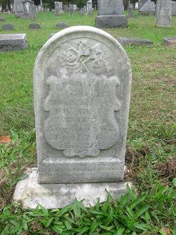 Charles Augustus Davenport