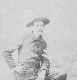 Arthur Thomas Bakewell