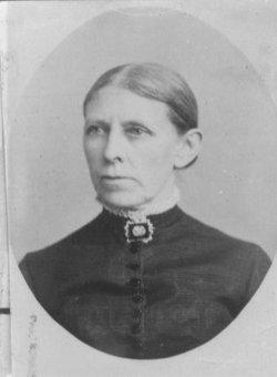 Caroline Gunn