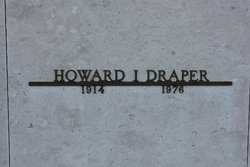 Howard Irving Draper