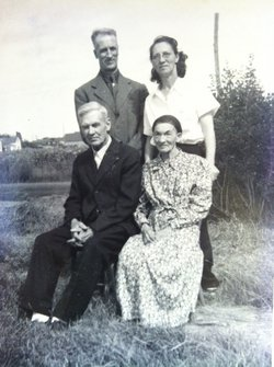 Frank M. Gilbert