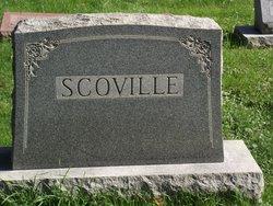 Earl C. Scoville