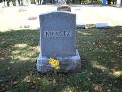 Carl Krantz