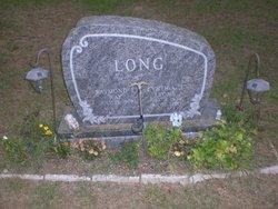 Cynthia Jean <i>Lyons</i> Long