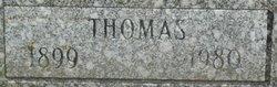 Thomas R Colombe