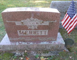 Rose Marie Merritt