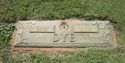 Mildred Grace <i>Mason</i> Dye