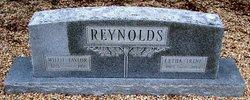 Letha Irene <i>Thompson</i> Reynolds