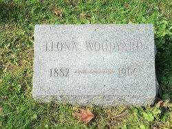 Happy Leona <i>Wigal</i> Woodyard