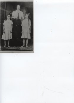 Sarah Elmina Mina <i>Altom</i> Sawyer