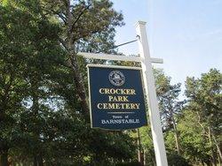 Crocker Park Cemetery
